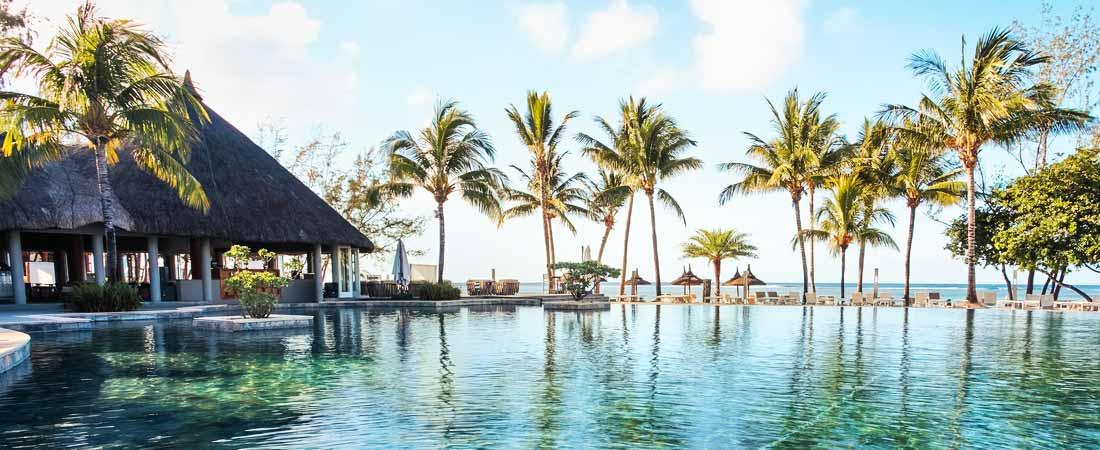 Agence ile maurice vivatours for Hotels 5 etoiles ile maurice